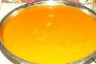 Варенье из абрикосов без варки