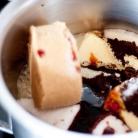 Рецепт Ирландская карамель с орехами