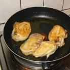 Рецепт Традиционная испанская паэлья