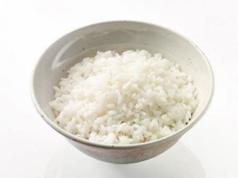 Рецепт Фарш в сметанном соусе