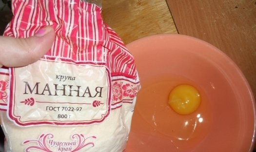 Овощное сатэ / пошаговый рецепт с фото на ProSmak.ru
