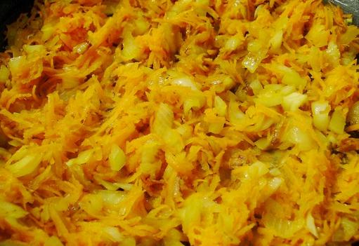 Рецепт Тефтели под соусом в духовке