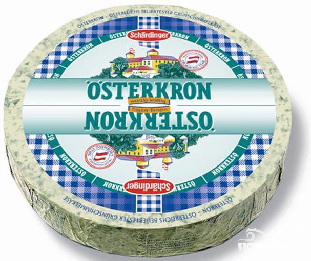 Остеркрон (Osterkron)