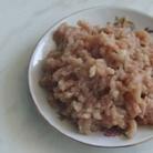 Рецепт Яичные блинчики с мясом