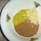 Рецепт Буженина с маринованными огурчиками
