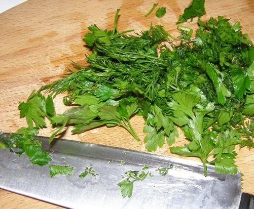 Говядина в сливочном соусе - фото шаг 5