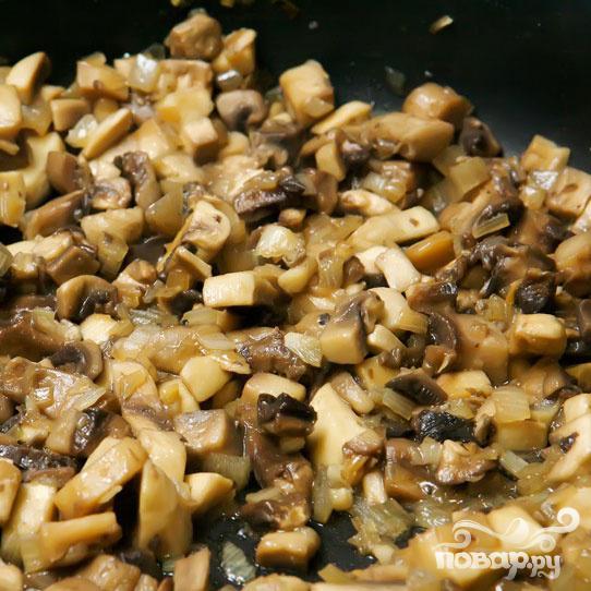 Мясные блюда, как приготовить мясо.