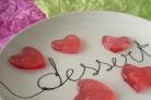 Конфеты Сердечки