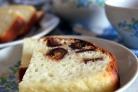 Манник в хлебопечке
