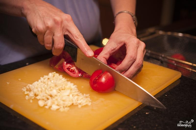 Борщ без поджарки рецепт пошагово 4