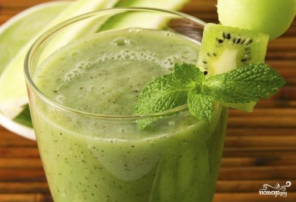 жиросжигающие продукты для похудения диета
