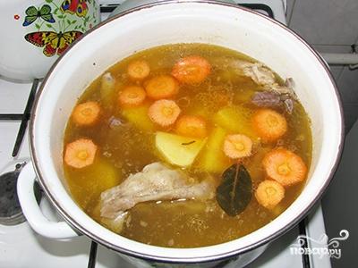 Блюда из баранины с фото от наших кулинаров - простые и ...