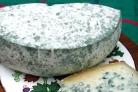 Сыр блю в домашних условиях