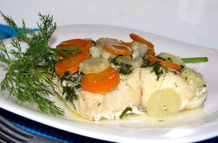 Солянка из разного мяса рецепт