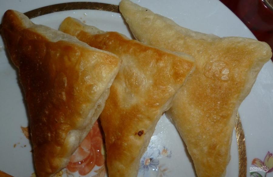 Что можно приготовить из вареной гречки рецепты