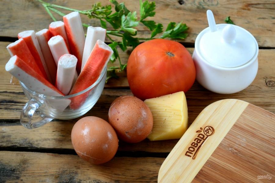 вкусные новые рецепты слоеных салатов