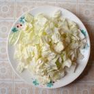 Рецепт Греческий салат на Новый год