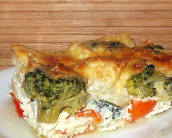 Рецепт салата со шпротами и морковью