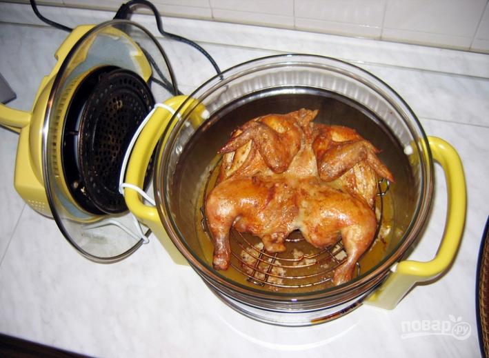 Аэрогриль рецепты приготовления с фото пошагово видео