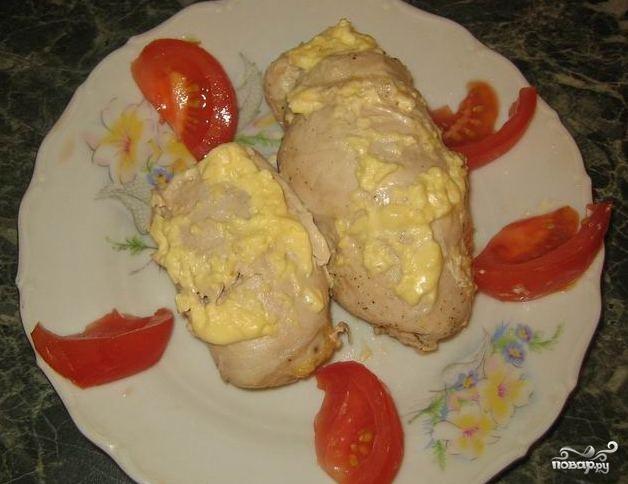 Слоеное тесто бездрожжевое рецепты выпечки с картошкой