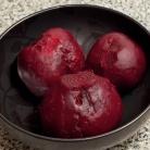 Рецепт Литовский холодный борщ