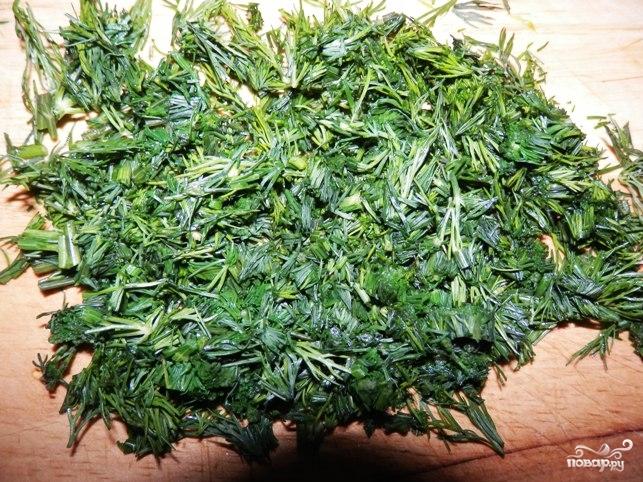 Сколько жарить капусту брокколи
