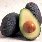Рецепт Заправка для салатов с авокадо