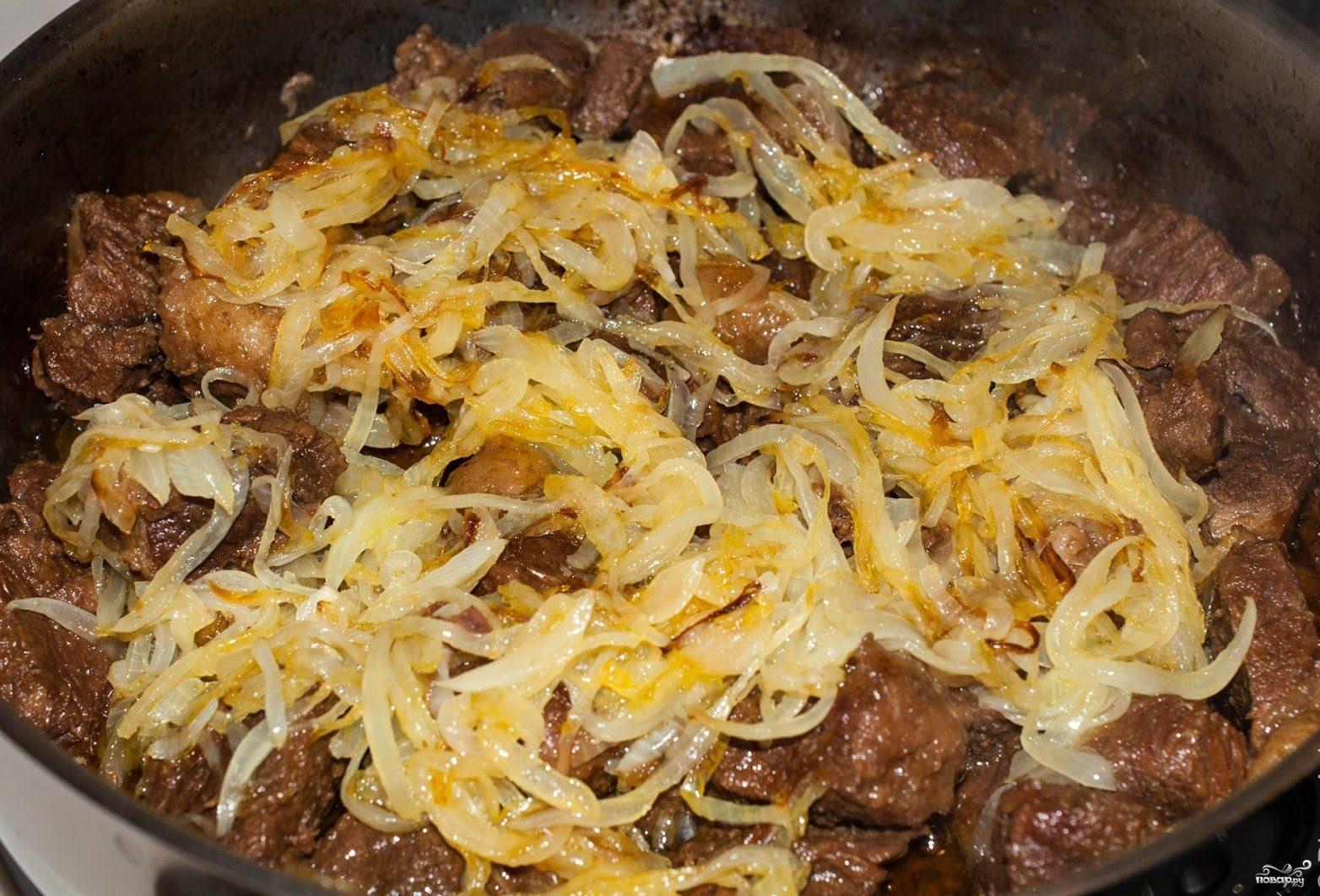 Мясо картошка кабачки баклажаны рецепт 78