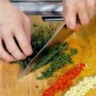 Рецепт Соус из желтков