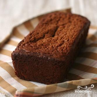 Медово-ореховые пирожные - фото шаг 3