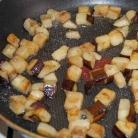 Рецепт Жаркое в горшочках по-вегетариански