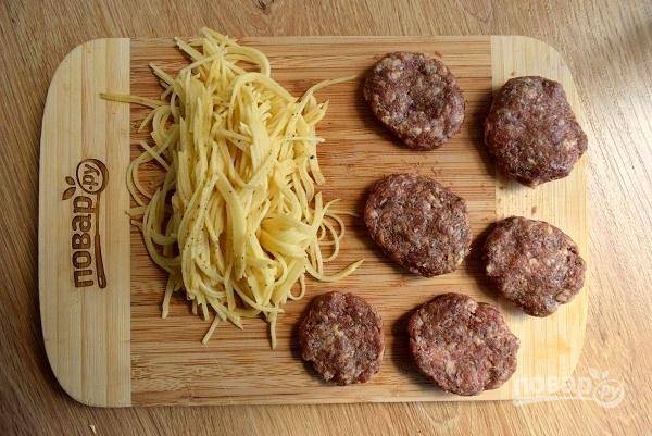 Блюда приготовленные в мультиварке redmond