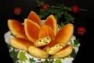 Пирожки в мультиварке Панасоник