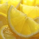 Рецепт Коктейль с клубникой и базиликом