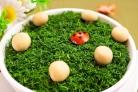 Салат Поляна грибника