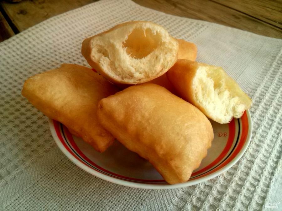 Лакумы по кабардински рецепт с пошаговый рецепт с
