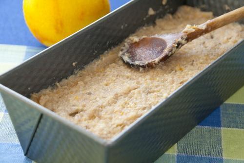 Куриный паштет с грибами - фото шаг 8