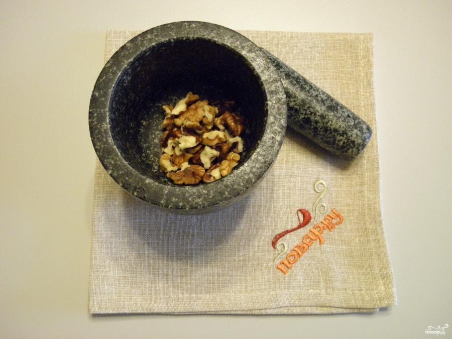 Жареная печень рецепт с фото пошаговый Едим Дома