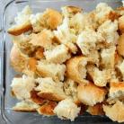 Рецепт Французские тосты с корицей