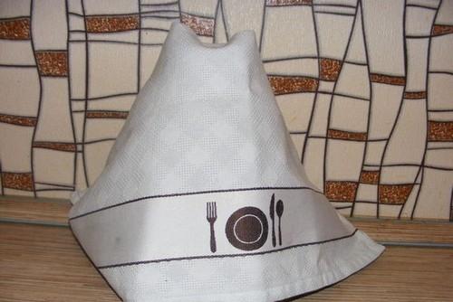 Засолка сала в рассоле с чесноком - фото шаг 5