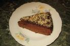 Торт Прага от Палыча