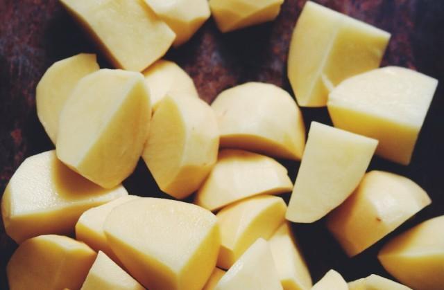 Самые вкусные блюда тушеные овощи