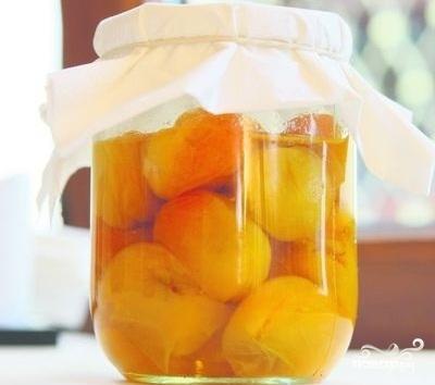 Рецепт заготовки на зиму перезрелых огурцов