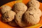 Овсяное печенье в мультиварке