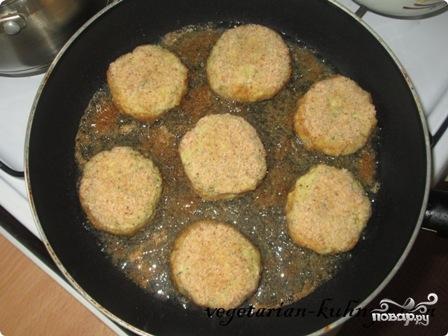 блюда из куриной грудки рецепты котлеты