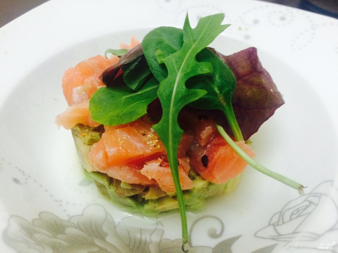 Рецепт как варить икру из кабачков