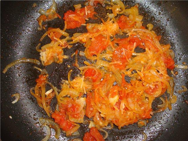 Шурпа из баранины по-узбекски в казане рецепт пошагово