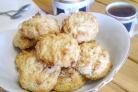 Печенье для диабетиков