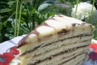 Торт Идеальный