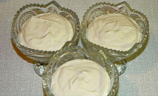 Десерт из печенья - фото шаг 8